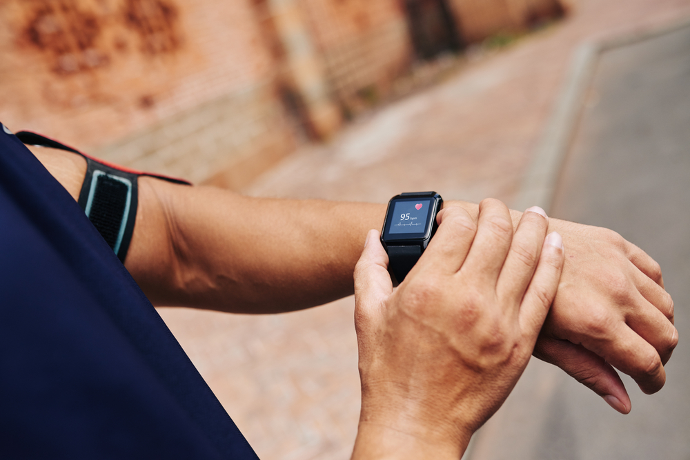 Fitness Trackers - Do They Really Work?