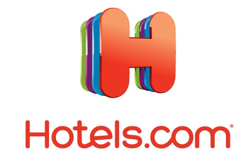 Win a $500 Hotels.com Gift Card
