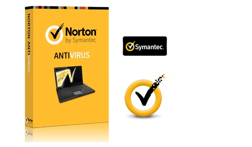 Free 30 Day Trial of Norton Antivirus